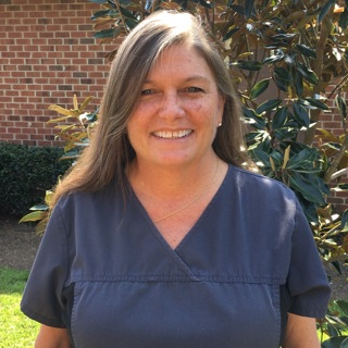 Donna Hygienist
