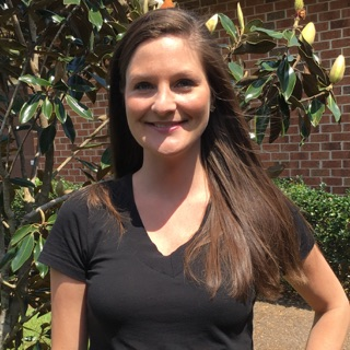 Kristy Hygienist/Dental Assistant