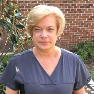 Libby Hygienist/Dental Assistant