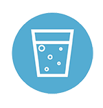 icon for mouth wash